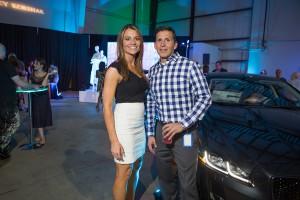 ParkPlace-Jaguar-Dallas-Event-139