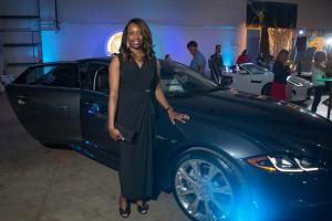 ParkPlace-Jaguar-Dallas-Event-141