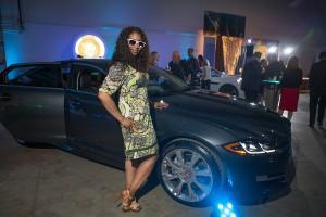 ParkPlace-Jaguar-Dallas-Event-142