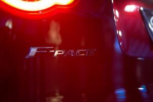ParkPlace-Jaguar-Dallas-Event-154