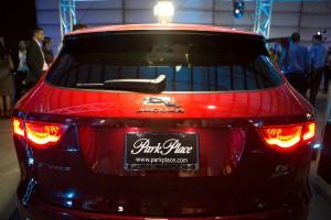 ParkPlace-Jaguar-Dallas-Event-155