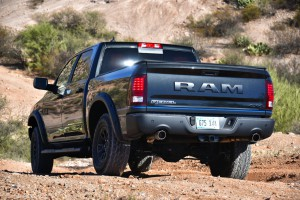 Ram-Rebel-MOPAR-001