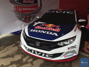 Red-Bull-GRC-txGarage-008