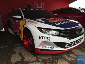 Red-Bull-GRC-txGarage-009