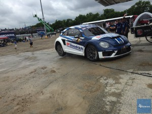 Red-Bull-GRC-txGarage-011