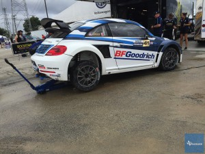 Red-Bull-GRC-txGarage-012