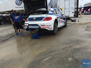 Red-Bull-GRC-txGarage-013