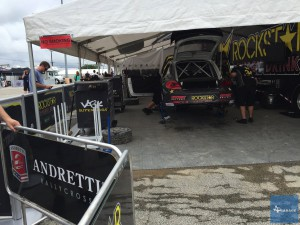 Red-Bull-GRC-txGarage-014