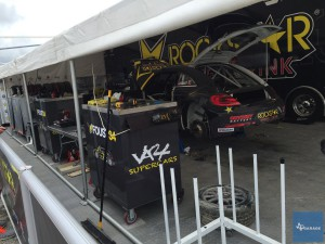 Red-Bull-GRC-txGarage-015