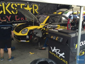 Red-Bull-GRC-txGarage-016