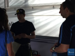 Red-Bull-GRC-txGarage-017