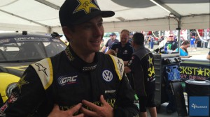 Red-Bull-GRC-txGarage-018