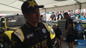 Red-Bull-GRC-txGarage-019