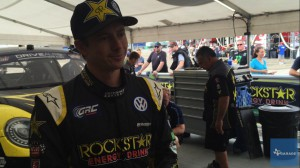 Red-Bull-GRC-txGarage-020