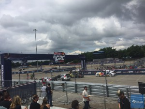Red-Bull-GRC-txGarage-021