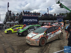 Red-Bull-GRC-txGarage-026