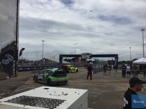 Red-Bull-GRC-txGarage-030