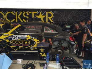 Red-Bull-GRC-txGarage-031