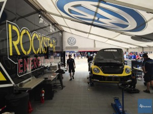 Red-Bull-GRC-txGarage-034