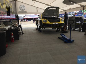 Red-Bull-GRC-txGarage-036