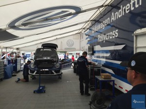 Red-Bull-GRC-txGarage-037