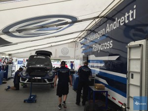 Red-Bull-GRC-txGarage-038