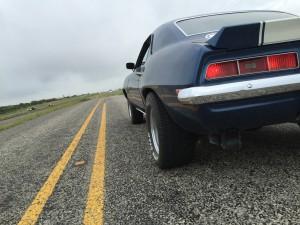 Rods-69-Camaro-03