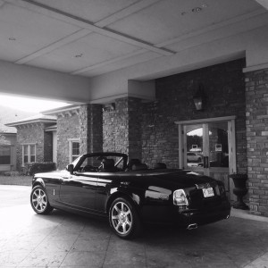 Rolls-Royce-Drophead-Coupe-001