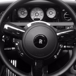 Rolls-Royce-Drophead-Coupe-002
