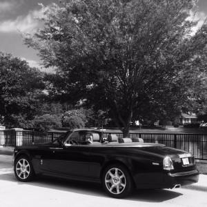 Rolls-Royce-Drophead-Coupe-003
