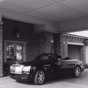 Rolls-Royce-Drophead-Coupe-004
