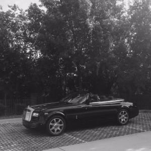 Rolls-Royce-Drophead-Coupe-005