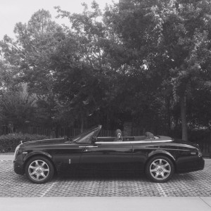 Rolls-Royce-Drophead-Coupe-006