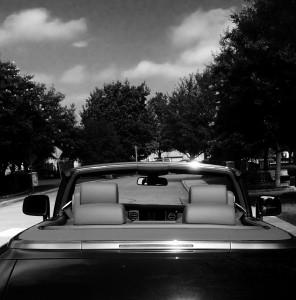 Rolls-Royce-Drophead-Coupe-007