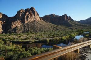 Scenic-Bush-Highway