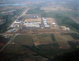 Toyota-Texas-Factory--001