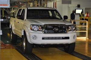 Toyota-Texas-Factory--002