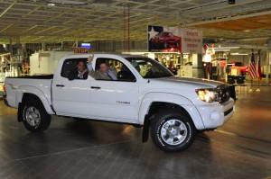 Toyota-Texas-Factory--005