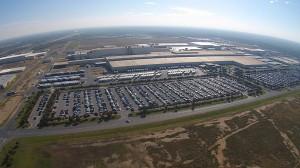 Toyota-Texas-Factory--006