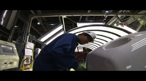 Toyota-Texas-Factory--007