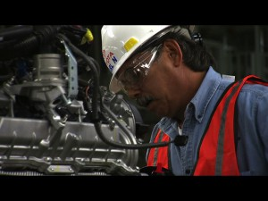 Toyota-Texas-Factory--008