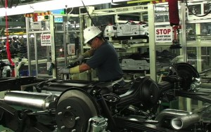Toyota-Texas-Factory--009