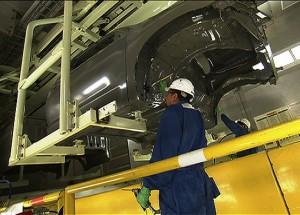 Toyota-Texas-Factory--012