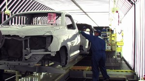 Toyota-Texas-Factory--014