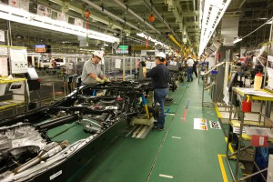 Toyota-Texas-Factory--016