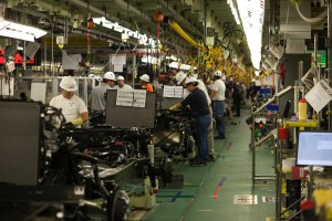 Toyota-Texas-Factory--017