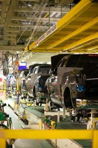 Toyota-Texas-Factory--019