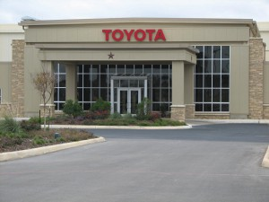 Toyota-Texas-Factory--020