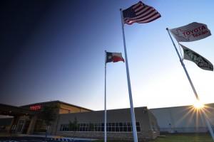 Toyota-Texas-Factory--021