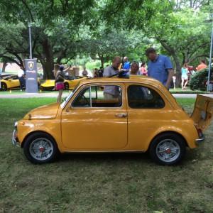 autos-in-the-park-009